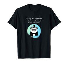 Programmer Girl, Programmer Humor, Python Programming, Big Data, Branded T Shirts, Amazon, Funny, Gift, Mens Tops