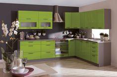 szafka narożna kuchenna - Szukaj w Google