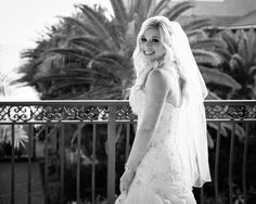 #wedding #blackandwhite