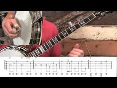 How to play Dixie on the Banjo! Music Sing, Folk Music, Murder Mysteries, Cozy Mysteries, Banjo Tabs, Cigar Box Nation, Music Tabs, Guitar Hanger, U Tube