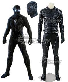 ad: DC The Flash Zoom Hunter Zolomon Cosplay Costume DC The Flash Zoom Hunter Zolomon Cosplay Costume http://www.shareasale.com/m-pr.cfm?merchantID=38080&userID=1079412&productID=694201439 #cosplay
