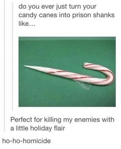 Need a good laugh after a long day staring at your office walls? These hilarious images will make you LoL. Really Funny Memes, Stupid Funny Memes, Funny Relatable Memes, Funny Texts, Funny Stuff, Random Stuff, Haha Funny, Christmas Tumblr, Funny Christmas
