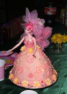 37 Best Australian Womens Weekly Childrens Birthday Cakes Images