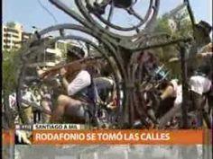 VIDEOS RODAFONIO | FACTORÍA CIRCULAR