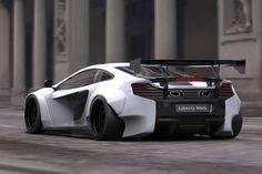 LBW-McLaren-01