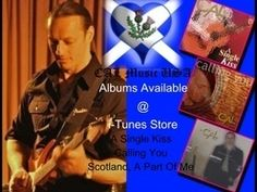 Folk music, lyrics, and videos from Tyler, TX on ReverbNation Uk Festivals, Folk Music, You And I, Scotland, Kiss, Lyrics, Album, Songs, My Love