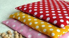 LIVING BYDLENÍ ZAHRADA POŘADY ENCYKLOPEDIE VIDEA SPECIÁLY Co s peckami z třešní? Vyrobte si polštářek Sunglasses Case, Throw Pillows, Ideas, Creative, Anatomy, Toss Pillows, Cushions, Decorative Pillows, Decor Pillows