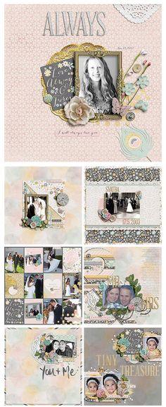 Blog « Zoe Pearn Designs