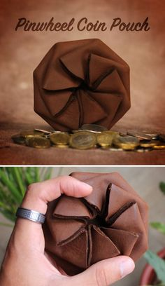This is an incredibly easy and quick project to make.