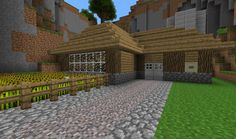 minecraft house ideas xbox 360 | house ideas xbox 360 playing minecraft house min uploaded house ideas ...