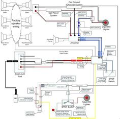 mitsubishi diagram wiring electric x05064426 mitsubishi radio wiring 1986 chevrolet c10 5.7 v8 engine wiring diagram | 1988 ...