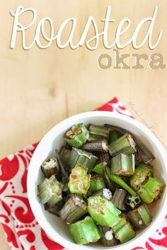 easy quick kid friendly recipes for dinner lunch breakfast snacks u0026 dessert freezer friendly slow cooker crock pot holiday u0026 make ahead meals - How To Freeze Fresh Okra