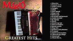 MÁRIÓ AZ A SÁRGA RÓZSA - YouTube Album, Greatest Hits, Itunes, Mario, Youtube, Film, Films, Film Stock, Movie