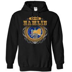 (Tshirt Amazing Sell) HAMLIN Discount Codes Hoodies Tees Shirts