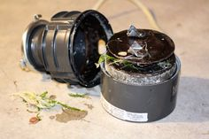 Below are some of the dos and don'ts that will go a long way in helping you forget about the problems many people face when it comes to garbage disposal.