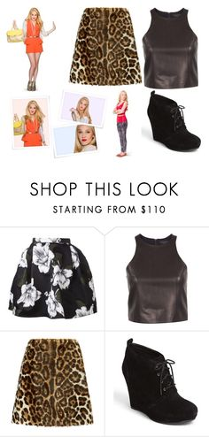 """""""mechi !!!! love 2 toi !!"""" by la-connasse-de-france ❤ liked on Polyvore featuring Lanvin, rag & bone, Peter Som, Jessica Simpson, Disney, women's clothing, women, female, woman and misses"""