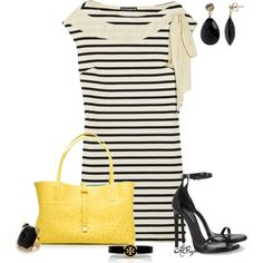 """""""Tiffany Love Contest 3"""" by kginger on Polyvore"""