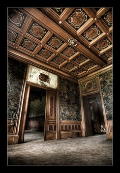 Chateau T M | Flickr - Photo Sharing!