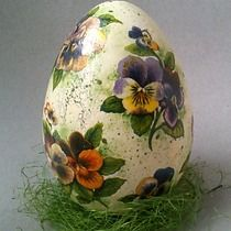 1 million+ Stunning Free Images to Use Anywhere Egg Crafts, Easter Crafts, Easter Show, Egg Shell Art, Carved Eggs, Easter Egg Designs, Decoration Originale, Easter Parade, Faberge Eggs