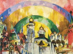 Музей Москвы — Вся история города, актуальные выставки, место встреч и общения.