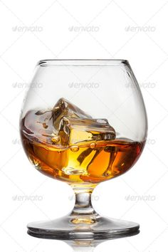 Splash of whiskey with ice in glass isolated on white background ...  alcohol, alcoholic, amaretto, amber, background, bar, beverage, brandy, brown, classic, closeup, cocktail, cognac, cold, color, drink, flowing, glass, glossy, goblet, gold, golden, ice, isolated, light, liqueur, liquid, liquor, mix, nobody, objects, one, orange, party, red, refresh, rum, single, snifter, soda, splash, still, strong, water, whiskey, whisky, white, wine, wineglass, yellow