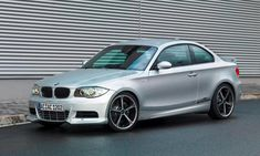 AC Schnitzer BMW and Upgrades Gallery - Coupe and Cabrio 135i Coupe, Ac Schnitzer, Home Ac, Bmw 1 Series, Racing Events, Ford, Bmw 2002, Bmw Motorcycles, Automotive News