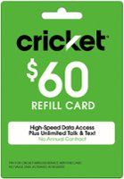 Prepaid Phones - The Very Best Secrets About Cell Phones Are Yours To Learn Cell Phones In School, Newest Cell Phones, Best Cell Phone, Cricket Wireless, Cricket Phones, Prepaid Phones, Wireless Service, Cell Phone Service