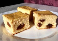 Sweet Desserts, Cake Cookies, Tiramisu, Cheesecake, Food And Drink, Low Carb, Sweets, Healthy Recipes, Snacks