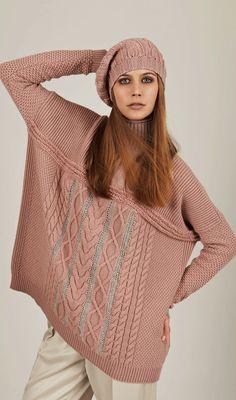 Malo Knitwear