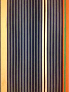Gene Davis Gene Davis, Stripes Design, American Art, Modern Art, Innovation, Washington, Abstract Art, Dots, Group