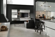 Enjoy our summer kitchen sale with half price + an extra OFF. View our range of stunning fitted kitchens at Wren Kitchens, the UK's kitchen retail specialist - make your dream a reality today. Kitchen Sale, Big Kitchen, Kitchen Units, Kitchen Layout, Free Kitchen Design, New Kitchen Designs, Kitchen Ideas, Wren Kitchen, Cheap Kitchen Cabinets