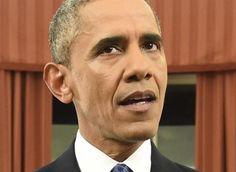 Yahoo Politics ISIS Obama: les musulmans doit faire plus contre ISIS