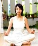 Yoga Meditation to Free the Mind