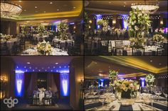 Adamo Wright Wedding