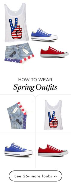"""""""Untitled #1"""" by sandyg121 on Polyvore"""