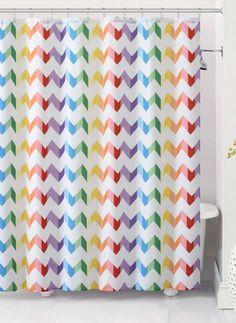Colorful Shower Curtain star wars dagobah shower curtain | star wars bathroom, nerd stuff