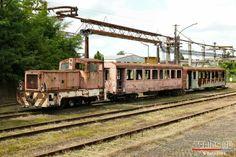 http://www.trains.hu/files/styles/max/public/2013-09-02/2010-08-11_diosgyor-4.jpg?itok=cw6u0m9j