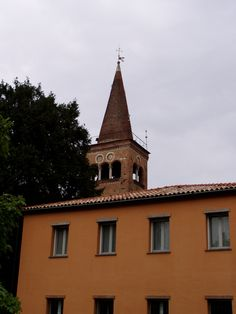 Viboldone