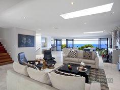 24 McAnally Dr Sunshine Beach Qld 4567 - $4,500,000 Conference Room, Sunshine, Beach, Table, Furniture, Home Decor, Decoration Home, The Beach, Room Decor
