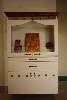 71 Best Indian Home Pooja Mandir Designs Images Mandir Design