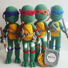 Abbreviations   ch-chain   sc-single crochet   inc-increase   dec-decrease   hdc-half double crochet   hdc2tog-half double crochet two to...