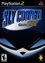 1000 images about sly cooper on pinterest tennessee in time and