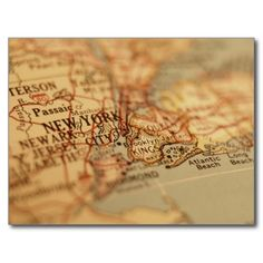 =>>Save on          NEW YORK Vintage Map Post Card           NEW YORK Vintage Map Post Card so please read the important details before your purchasing anyway here is the best buyDiscount Deals          NEW YORK Vintage Map Post Card Online Secure Check out Quick and Easy...Cleck Hot Deals >>> http://www.zazzle.com/new_york_vintage_map_post_card-239055957874844214?rf=238627982471231924&zbar=1&tc=terrest