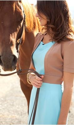 Love this look. http://www.shabbyapple.com/p-1279-side-saddle.aspx