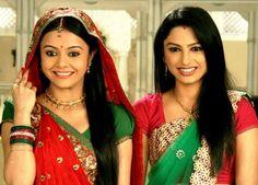 saath nibhana saathiya sarees - Google శోధన
