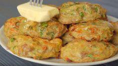 Potato Salad, Potatoes, Chicken, Meat, Ethnic Recipes, Food, Potato, Essen, Meals