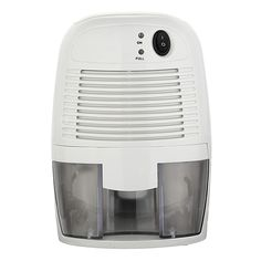 Mini Semiconductor Dehumidifier Desiccant Moisture Absorbing Air Dryer Thermo-electric Cooling for Wardrobe AC 220V-240V