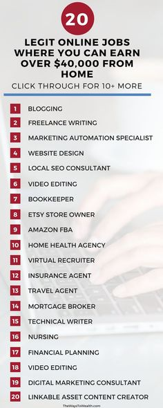16 Hottest Small Scale Business Ideas of 2017 Extra money - Virtual Travel Agent Sample Resume