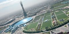 Upholding the directive of the Emir HH Sheikh Tamim bin Hamad al-Thani, the Aspire Zone Foundation (AZF) has officially announced that all...