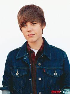 Justin Bieber: Teen Vogue Cover Shoot Photos 2010 - http://belieberfamily.com/2012/09/21/justin-bieber-photoshoot-teen-vogue-cover-shoot-photos-2010/